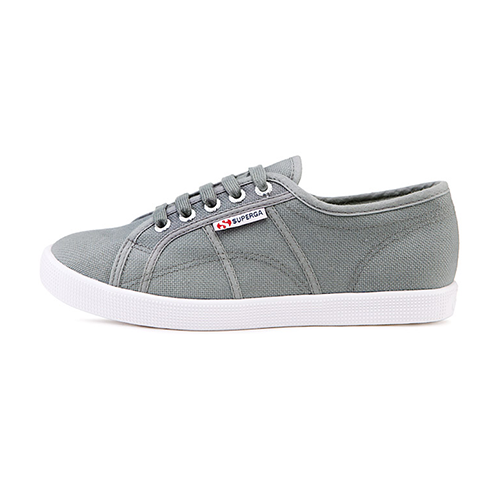 2750-COTUSLIPONSUPERLIGHT Lt grey_S00AL60506