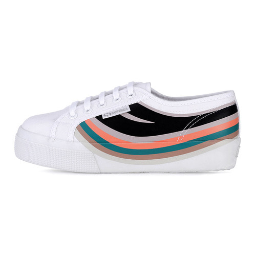 [EXCLUSIVE] 2730-cotuswallowprint White-Pink Smoke Multicolor_S11127WA03