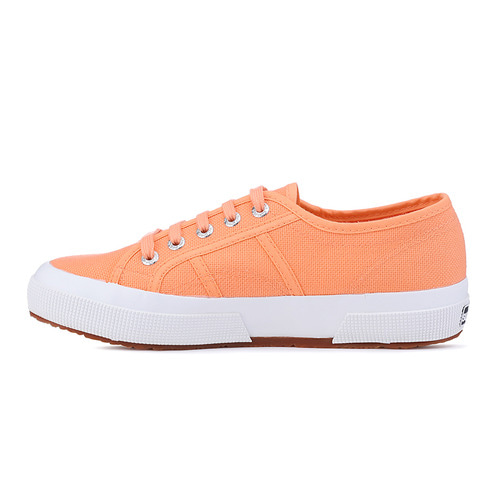 2750-COTU CLASSIC Orange Melon_S000010230