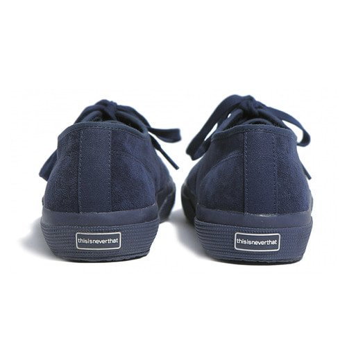 2750-SUEU TINT NAVY Full Navy_S00CNN0902