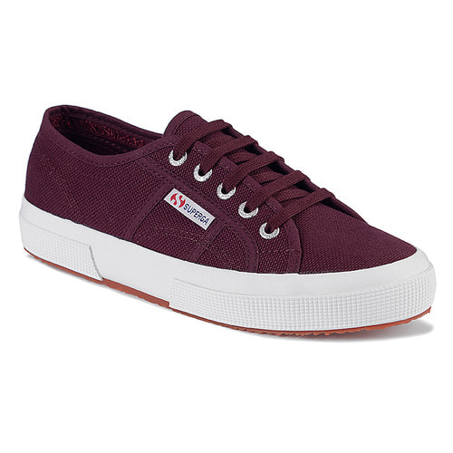 2750-COTU CLASSIC Red Catawba Grape_S000010URL