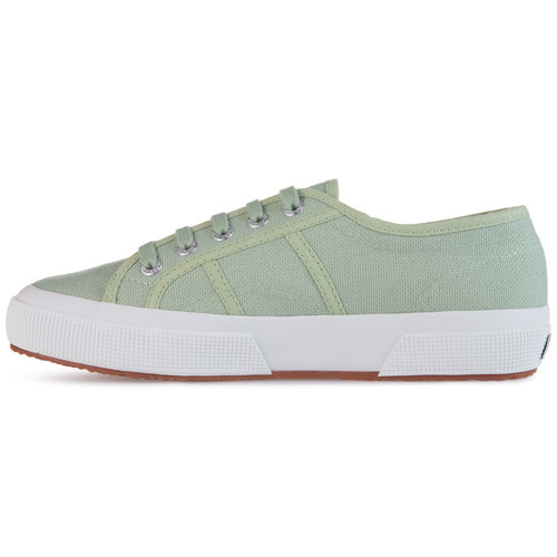 2750-COTU CLASSIC Green Laurel_S000010WAY