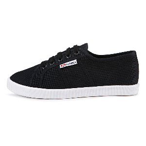 2750-COTUSLIPONSUPERLIGHT Black_S00AL60999